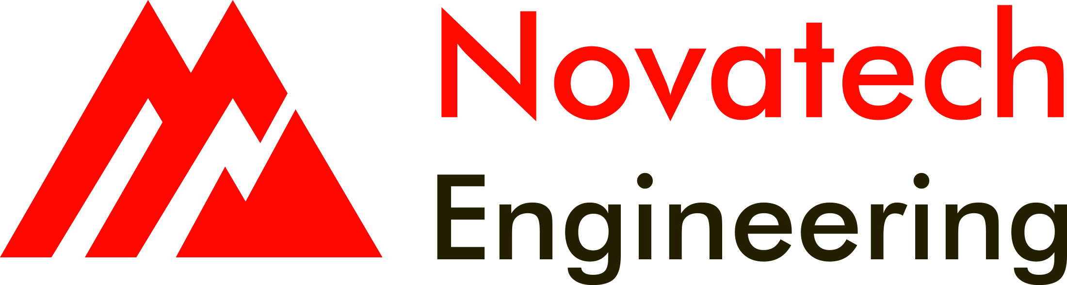 Novatech Engineering