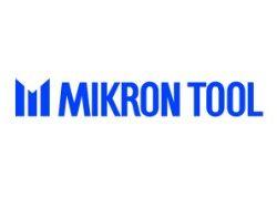 Mikron Tool
